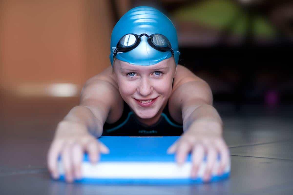 foto meisje dochter fotoshoot fotostudio thuis Getsewoud Nieuw-Vennep vriendinnen